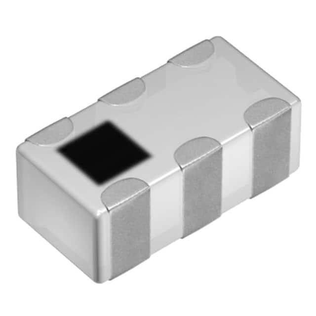 DEA160960LT-5044C1_RF滤波器