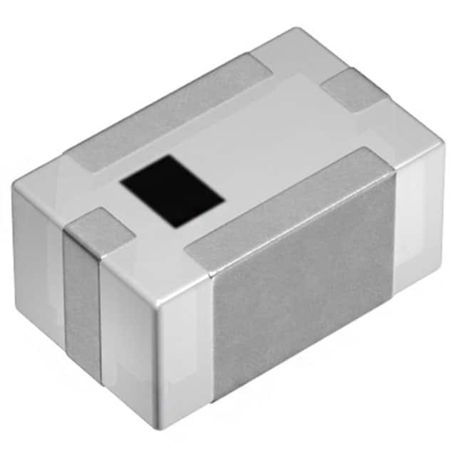 DEA205375BT-2054A1_RF滤波器