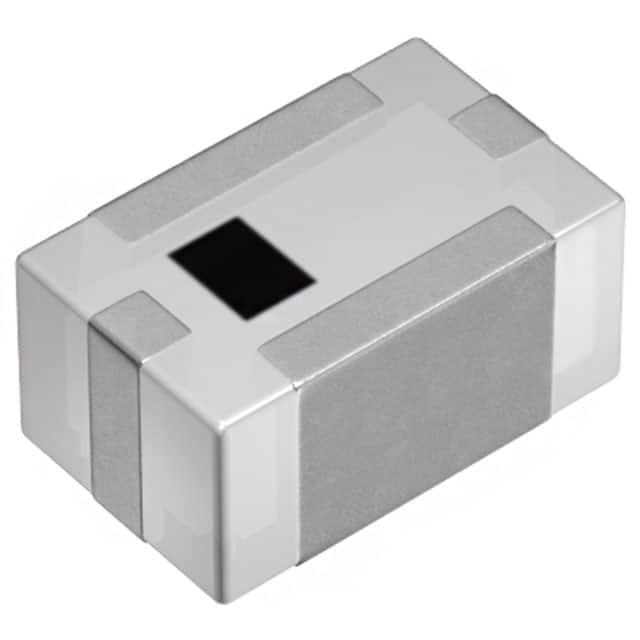 DEA204480BT-3019B2_RF滤波器