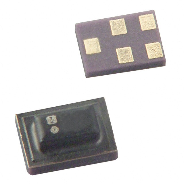 EFCH881MTCD1_SAW滤波器