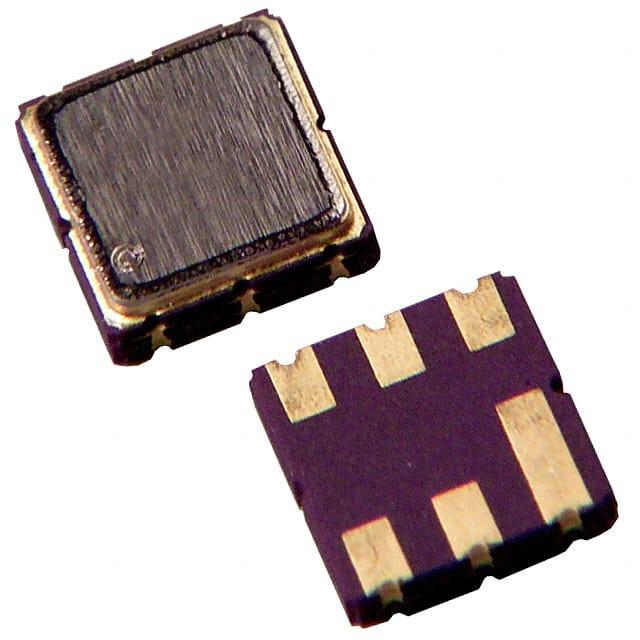 AFS869S3-T_SAW滤波器