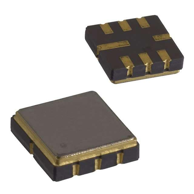 ECS-DSF400.0A-51-TR_SAW滤波器