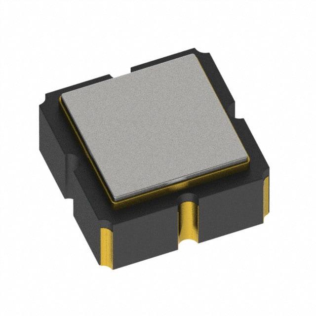 AFS869.0W01-TS4 (3K/REEL)_SAW滤波器