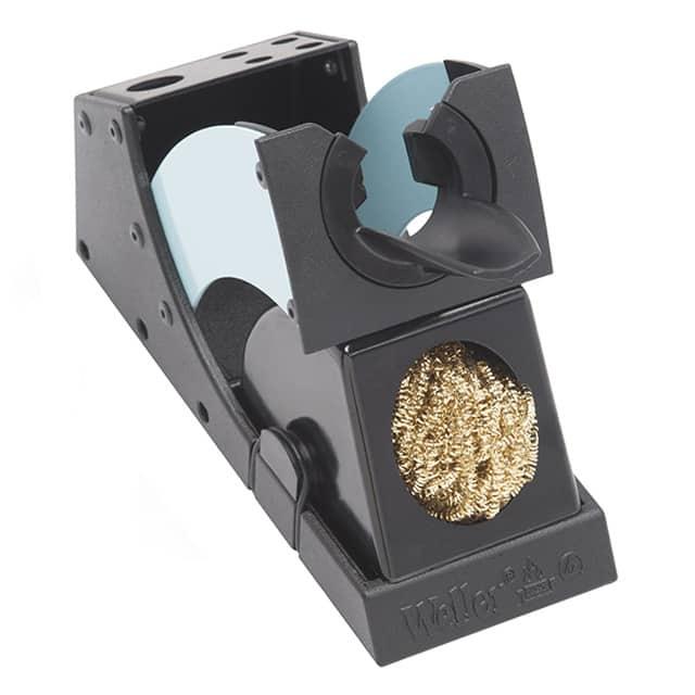 T0051517299N_焊接,拆焊,返修产品