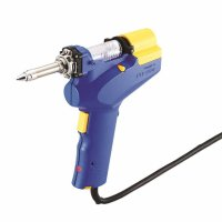 FR300-05/P_焊接,拆焊,返修产品