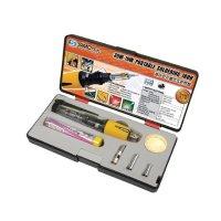 17801-KIT_焊接,拆焊,返修产品