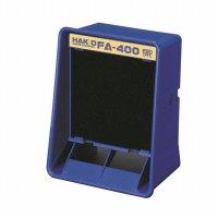 FA400-04_焊接,拆焊,返修产品