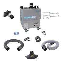 T0053662299N_焊接,拆焊,返修产品