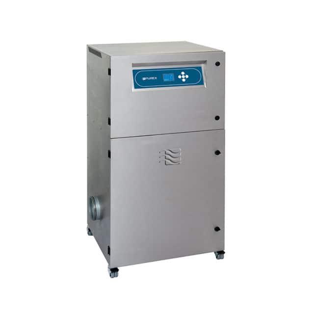022120ID_排烟器