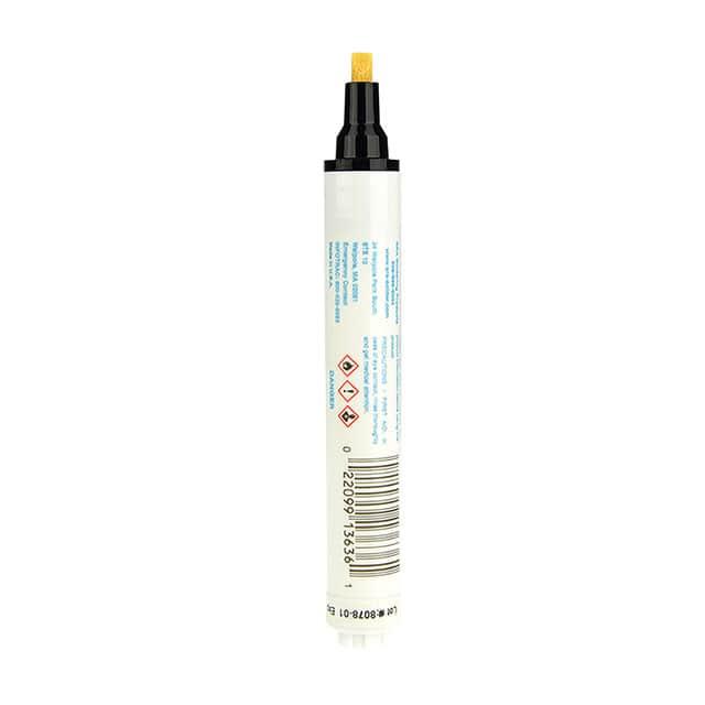 PEN-NC_烙铁头清洁剂