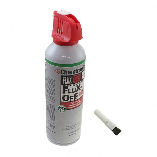 ES897B_烙铁头清洁剂