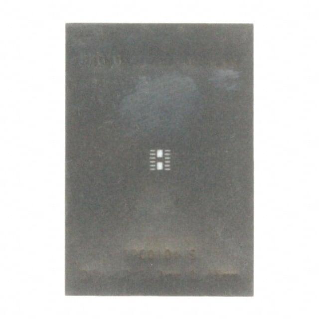 IPC0104-S_焊接模版