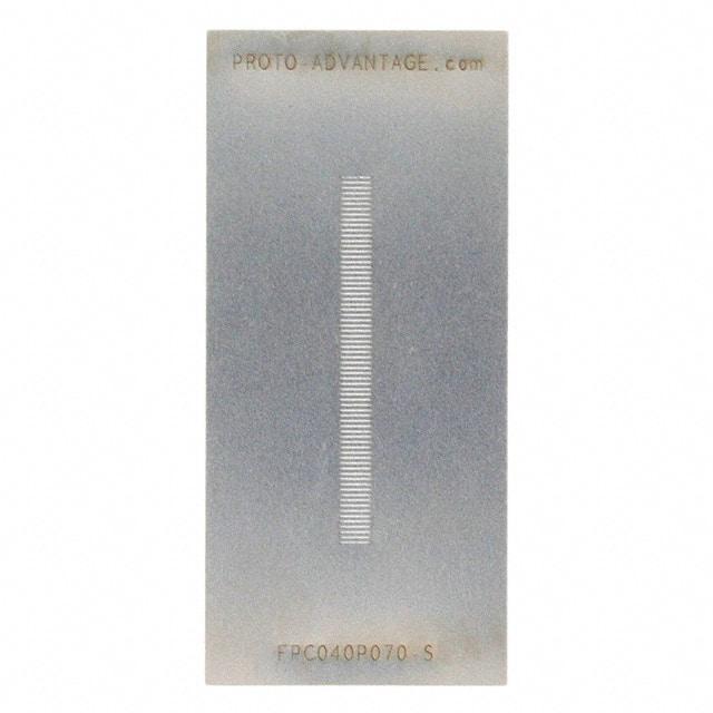 FPC040P070-S_焊接模版