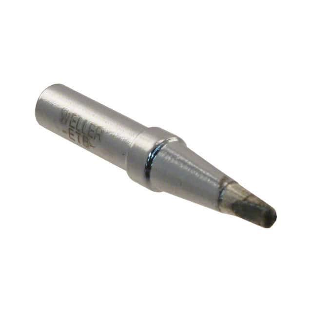 ETB_焊接,尖头,喷嘴