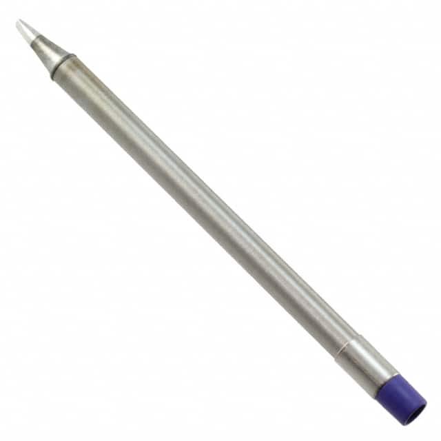 T31-01D16_焊接,尖头,喷嘴