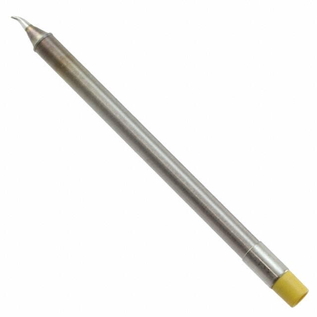 T31-00JS02_焊接,尖头,喷嘴