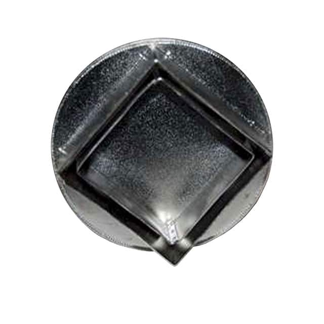 AO1129_焊接,尖头,喷嘴