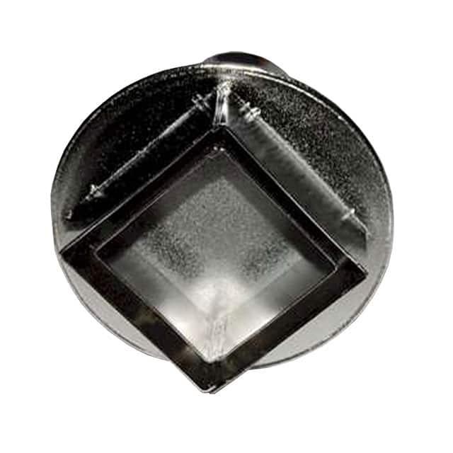 AO1137_焊接,尖头,喷嘴