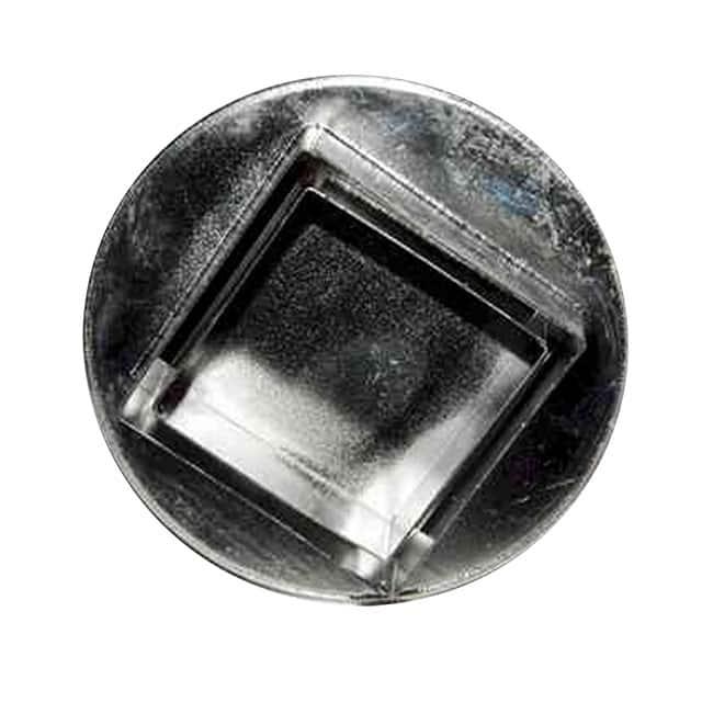 AO1203_焊接,尖头,喷嘴