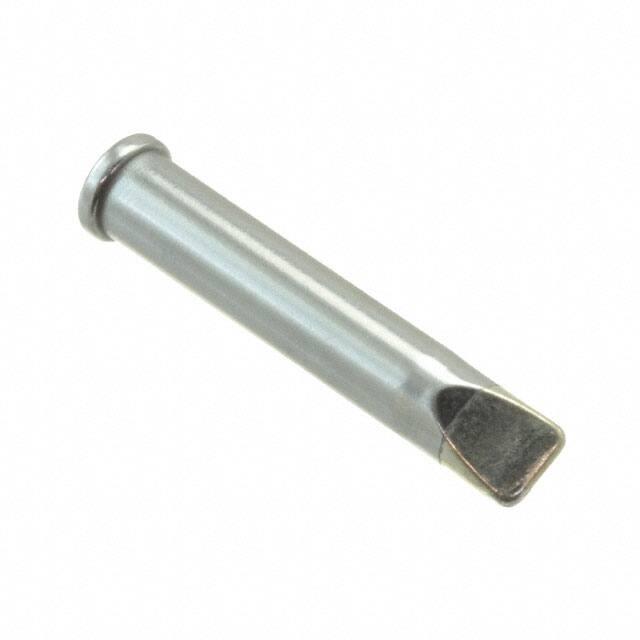 T0054470799N_焊接,尖头,喷嘴