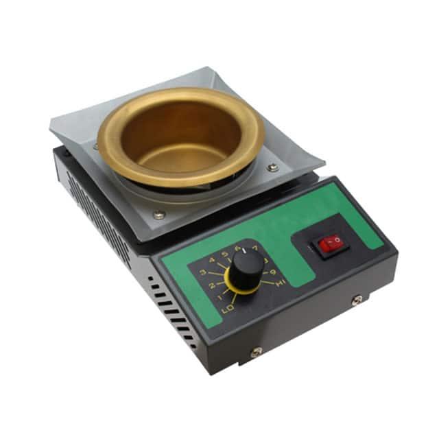 17100-300_焊接,拆焊,返修台