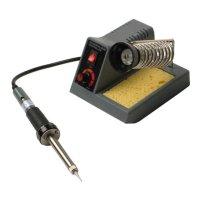 374-100_焊接,拆焊,返修产品