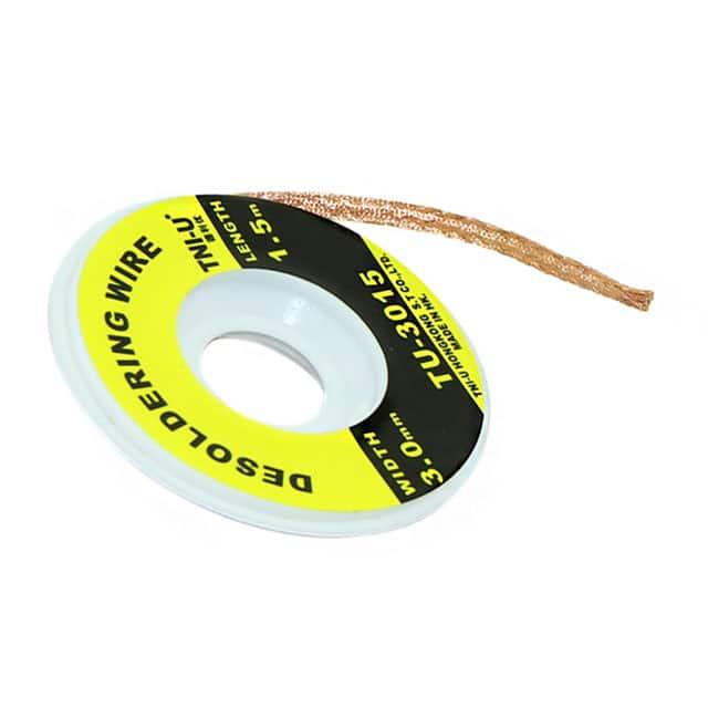 404030001_脱焊带,棉芯,泵