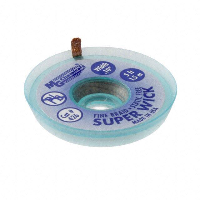426-10_脱焊带,棉芯,泵