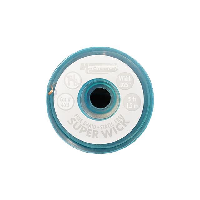 423-10_脱焊带,棉芯,泵