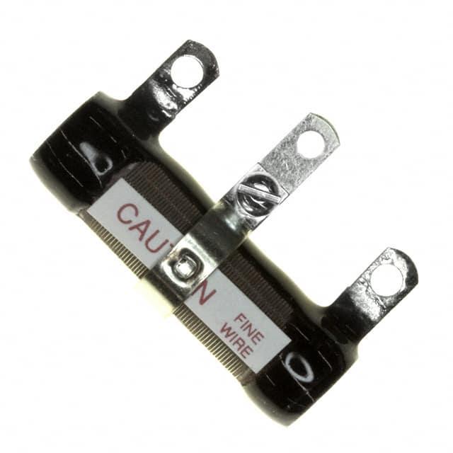 AVT02506E250R0KE_可调功率电阻器