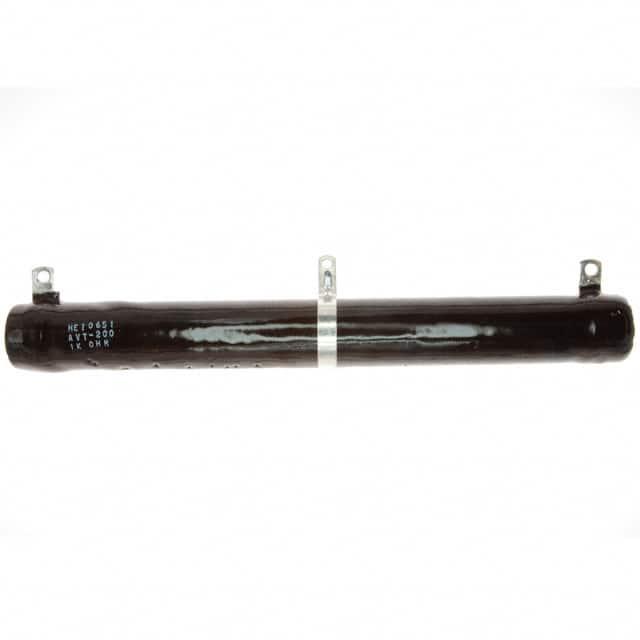 AVT20020E250R0KE_可调功率电阻器