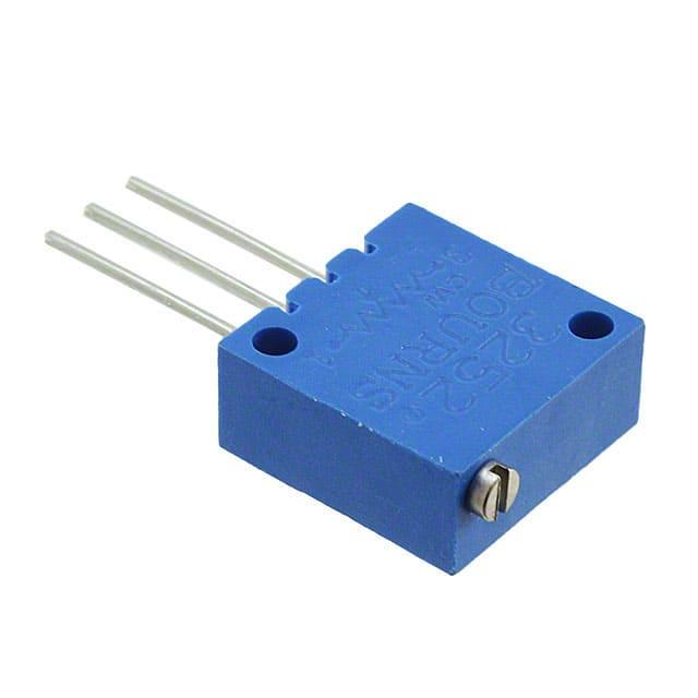 3252W-1-103LF_微调电位器