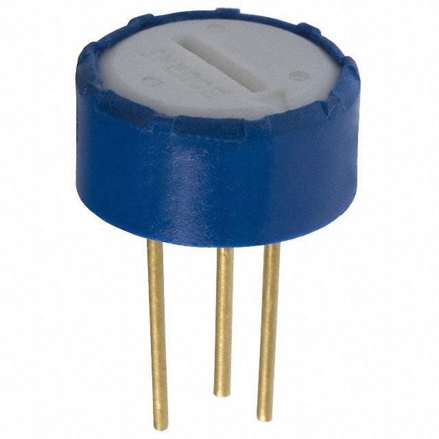3345P-1-101_微调电位器