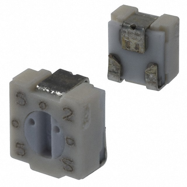 3313J-1-504E_微调电位器