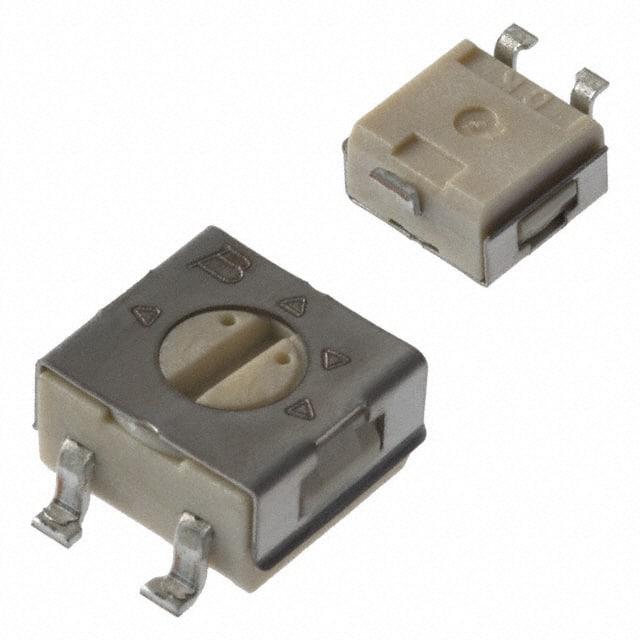 3314G-1-104E_微调电位器