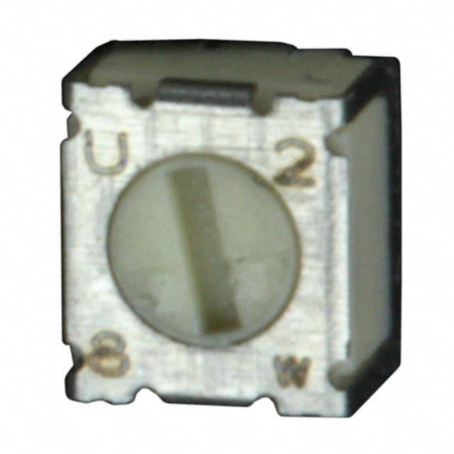 3312J-1-201E_微调电位器