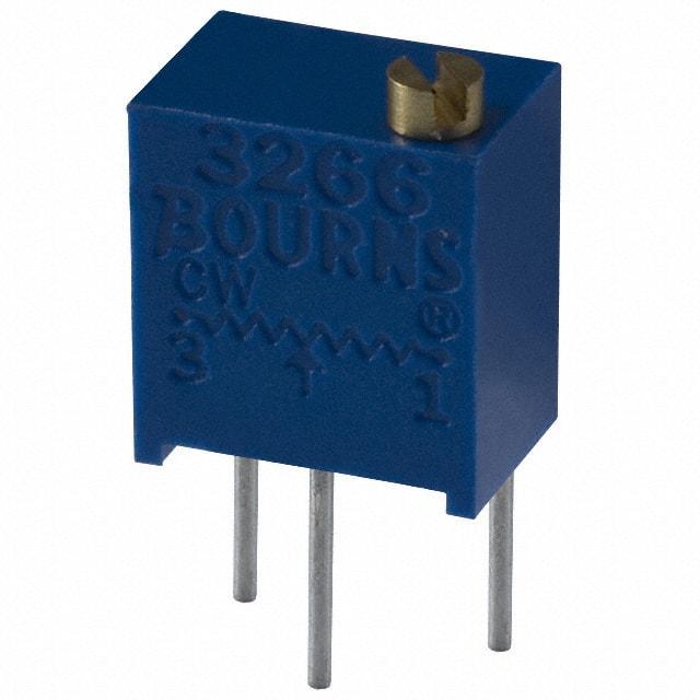 3266W-1-503_微调电位器