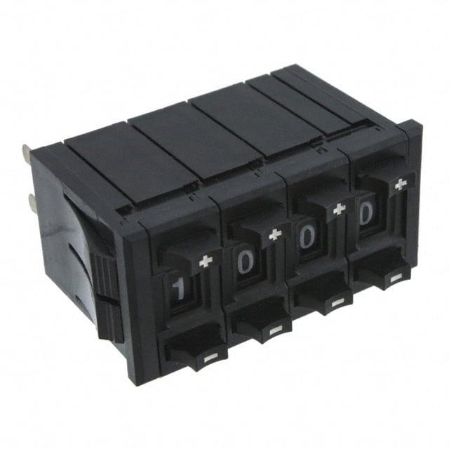 3684S-1-103L_精度电位器