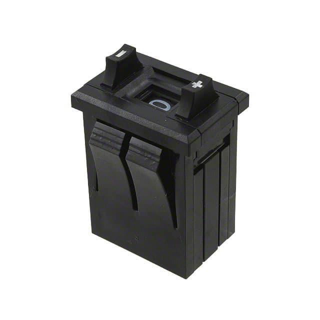 3681S-1-103L_精度电位器