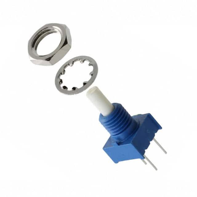 3310Y-001-103L_旋转式电位器,变阻器