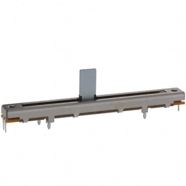 EVA-NE4R15A14_滑动电位器