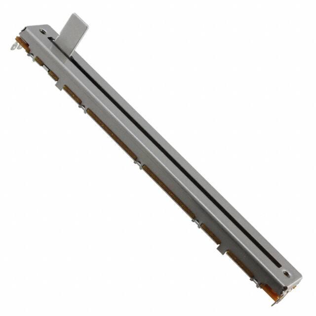 PS100-1B1BR10K_滑动电位器