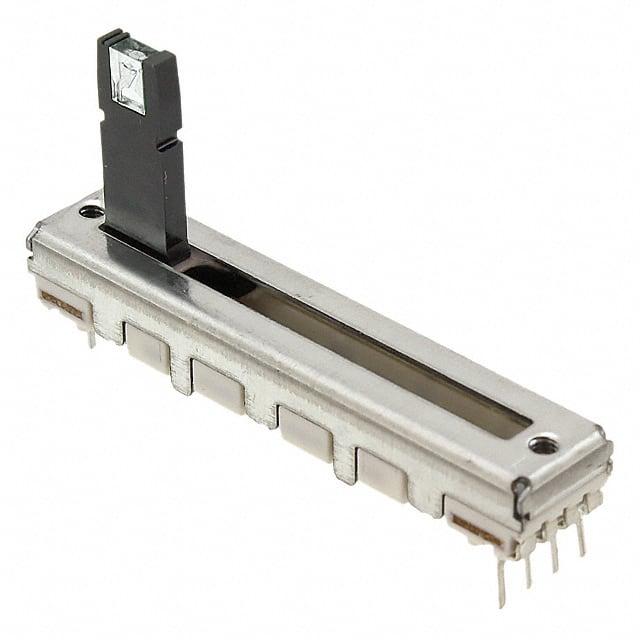 PTL20-15R0-503B4_滑动电位器