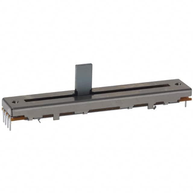 EVB-NADR15A14_滑动电位器