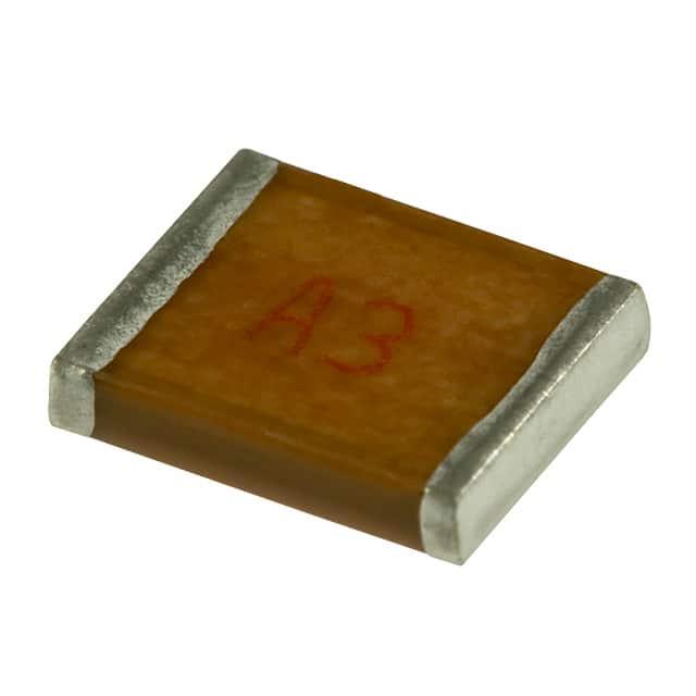 MC22FD102J-F_云母电容