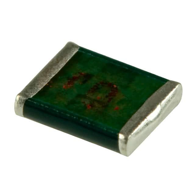 MC12FA101F-F_云母电容