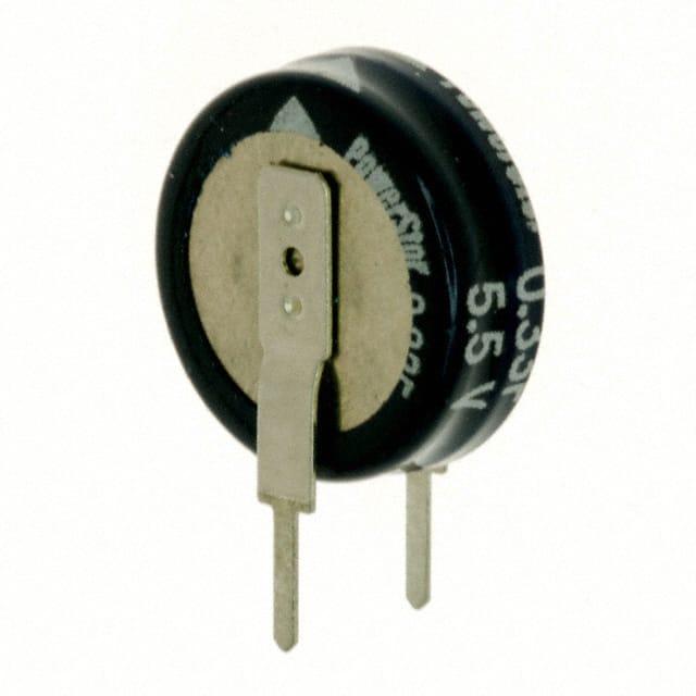 KR-5R5V104-R_超级电容