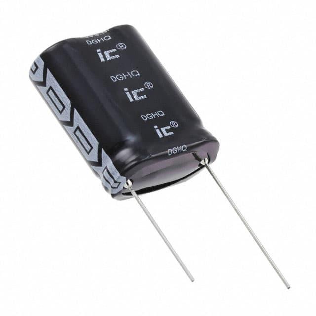 DGH105Q5R5_超级电容