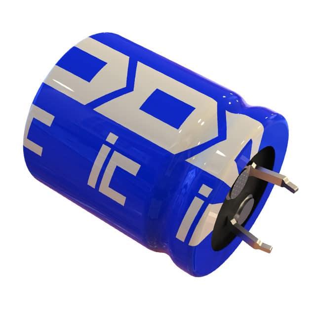 107DCN2R7Q_超级电容
