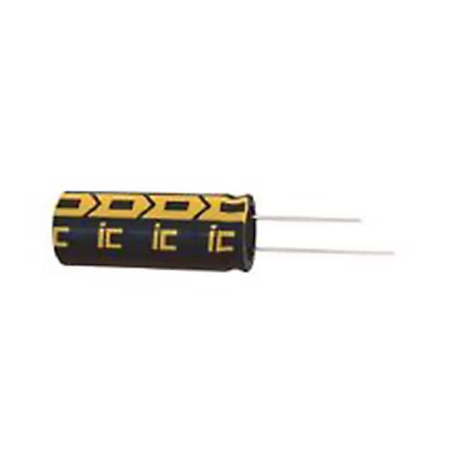 106DCN2R7M_超级电容